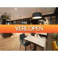 Traveldeal.nl: 4-sterren Van der Valk nabij Den Bosch