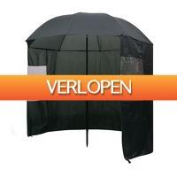 VidaXL.nl: vidaXL visparaplu