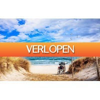 Cheap.nl: 3 dagen in hartje Leiden