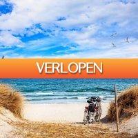 D-deals.nl: 3 dagen in hartje Leiden