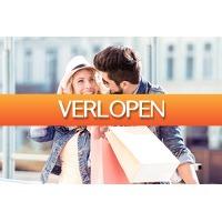 Cheap.nl: 2 of 3 dagen kloosterhotel in Tongeren