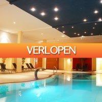 D-deals.nl: 3, 4 of 5 dagen in Winterberg