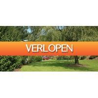 Hoteldeal.nl 2: 3 of 4 dagen in de Belgische Ardennen