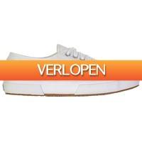 Plutosport offer: Superga 2750 Cotu Classic sneakers