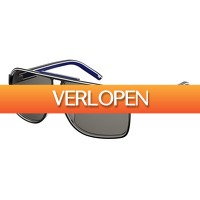 Visdeal.nl: WOW Carrera Grand Prix 2 Black Crystal Polarised