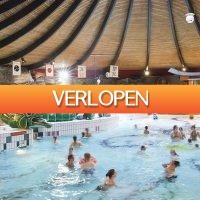 D-deals.nl: Verblijf 4 dagen all-inclusive bij De Bonte Wever Assen