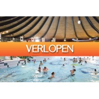Hoteldeal.nl 2: Verblijf 4 dagen bij De Bonte Wever Assen