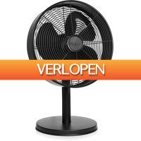 Bol.com: Airco's en ventilatoren