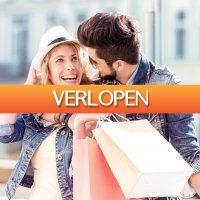 D-deals.nl: 2 of 3 dagen in 4*-kloosterhotel in Tongeren
