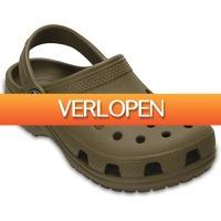 Plutosport offer: Crocs Classic Clog Jr