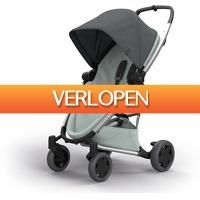 Bol.com: Tot 40% korting op zomerse baby-items
