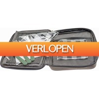 Visdeal.nl: WOW! Prologic Logicook Guest Kit