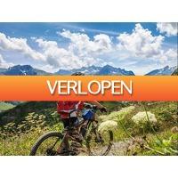 Traveldeal.nl: Relaxte en actieve vakantie in Tirol