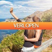 D-deals.nl: 8 of 15 dagen zon in Kroatie bij Dubrovnik