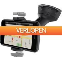 Bol.com: Hoge korting op telefoonaccessoires