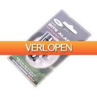 Visdeal.nl: WOW! NGT Clip-On Beetmelder