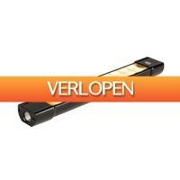 Visdeal.nl: WOW! Chub Sat-A-Lite Bivvy Light RC Deluxe