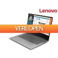 iBOOD.be: Lenovo 14 inch IdeaPad