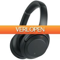 Bol.com: 15% kassakorting op koptelefoons en speakers