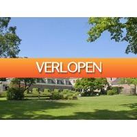 Traveldeal.nl: Er heerlijk tussenuit in de Achterhoek