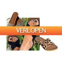 Dailygrabdeals.com: Mrchlabel slippers Jane