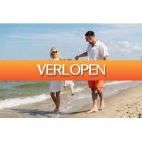 Cheap.nl: 4, 5 of 8 dagen Roompot Vakantiepark Callassande in Callantsoog bij de kust incl. verblijf in een 4- of 6-persoons lodge