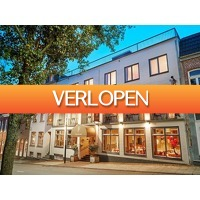 Traveldeal.nl: Bourgondisch genieten in Gulpen Zuid-Limburg