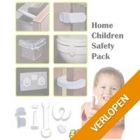 30-delige Home Safety starter pack