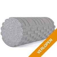 LowBALLER sport massage & yoga foam roller