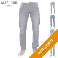 Cars Jeans sale