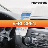 TipTopDeal.nl: InnovaGoods universele GSM-houder
