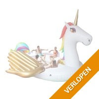 Unicorn eiland XL