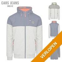 Cars Jeans jas