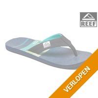 Reef HT Prints slippers