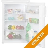 Etna KKV555WIT koelkast
