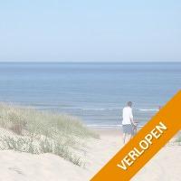 2 of 3 dagen all-inclusive in Zeeland