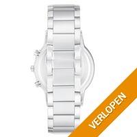 Emporio Armani Chronographs herenhorloge