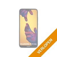 HUAWEI P20 Lite - 64 GB Dual-SIM