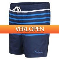 TipTopDeal.nl: Pierre Cardin zwembroek