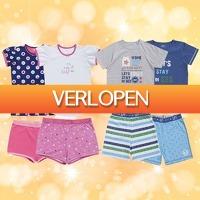 Kiesjekoopje.nl: Lief! of Stoer! shortama