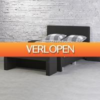 Kiesjekoopje.nl: Boxspring Valencia