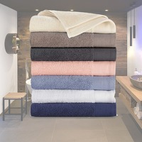 Kiesjekoopje.nl: Walra Soft Cotton voordeelpakket handdoeken