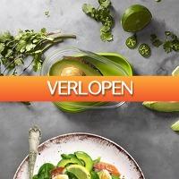 Dealbanana.com: Avocado vershouddoos