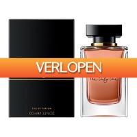 Superwinkel.nl: Dolce & Gabbana The Only One eau de parfum 100 ml