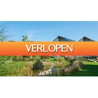 Hoteldeal.nl 1: Weekend, midweek of week in de Belgische Ardennen