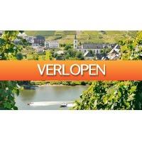 Voordeeluitjes.nl 2: 4 dagen Duitsland