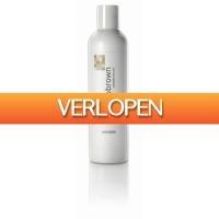Plein.nl: Whitetobrown Exfoliate Scrub 250 ml