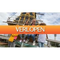 ActieVandeDag.nl 2: Ontdek VOC-schip De Batavia