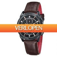 Watch2Day.nl 2: CCCP Sputnik 1 Chronographs herenhorloge