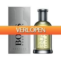 Superwinkel.nl: Hugo Boss Boss Bottled eau de toilette